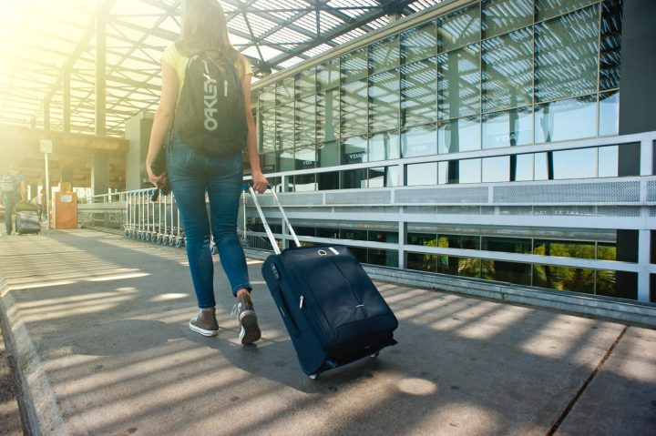 Valuable Tips To Ensure Successful Travel